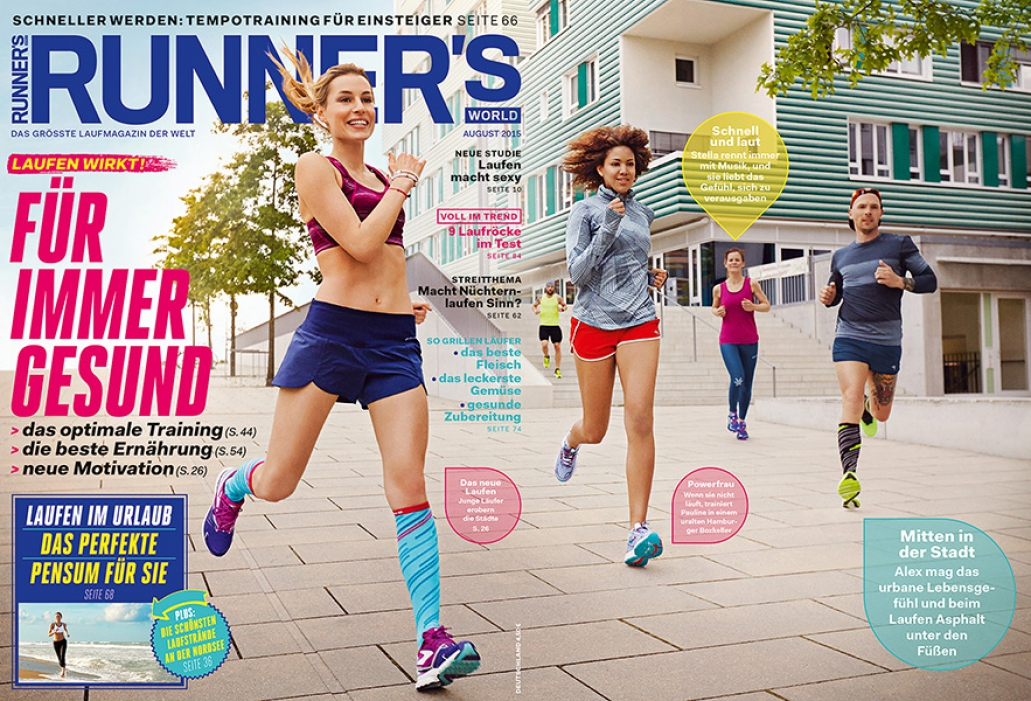 http://www.stellazolper.com/files/gimgs/th-2_RunnersWorldCoverStellaZolper.jpg