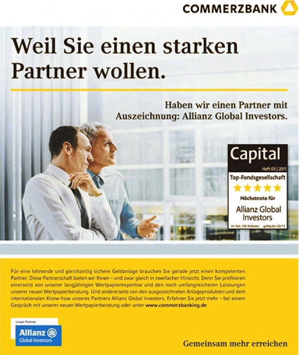 http://www.stellazolper.com/files/gimgs/th-2_1_commerzbank600pix1b.jpg